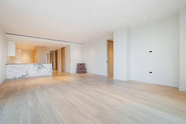 Thumbnail Flat to rent in Floral Court, Sinclair Road, London