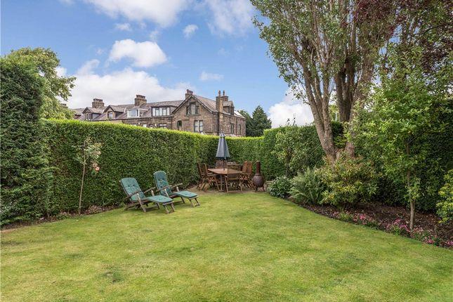 Garden of Leylands Lane, Heaton, Bradford BD9