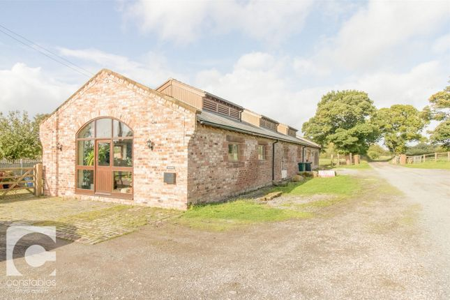 Thumbnail Semi-detached house to rent in The Runnell, Neston, Cheshire