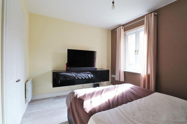 Bedroom 1 of Covesfield, Northfleet, Gravesend DA11