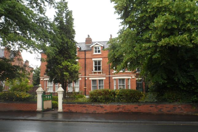 Thumbnail Flat to rent in Heritage Gardens, Heaton Moor Road, Stockport