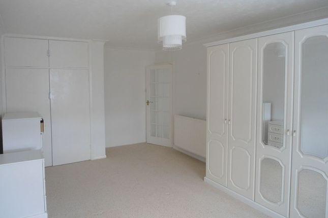 Main Bedroom of Meadowside Court, Goring Street, Goring-By-Sea, Worthing BN12