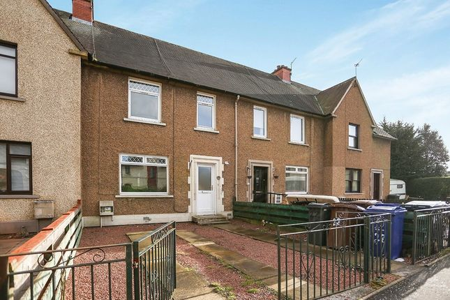 3 bed property for sale in Woodburn Road, Dalkeith