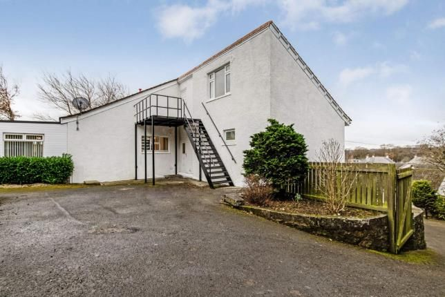 Commercial Property For Sale Fife