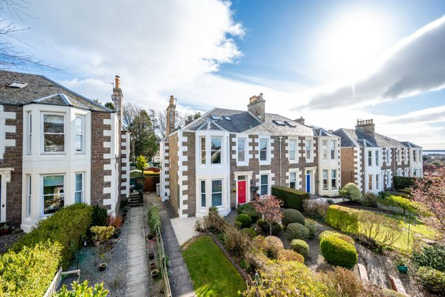 4 bed flat for sale in Grove Road, Broughty Ferry, Dundee DD5