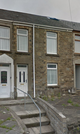 3 bed property to rent in Cwmrhydyceirw Road, Cwmrhydyceirw, Swansea SA6