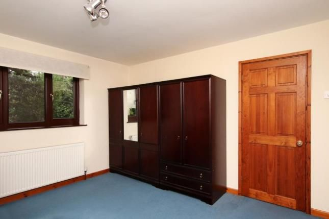Bedroom 4 of Lings Lane, Wickersley, Rotherham, South Yorkshire S66