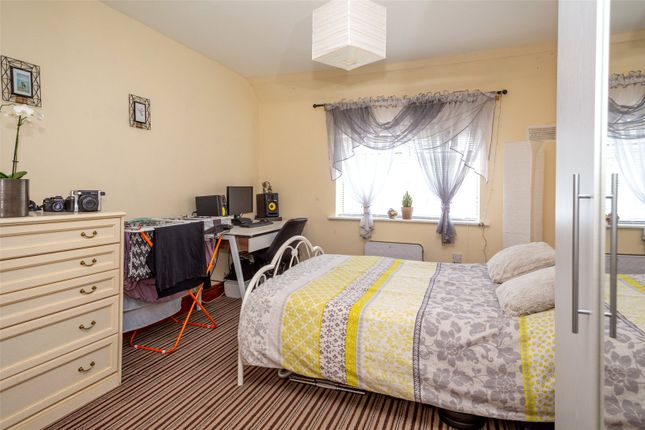 Flat 2 Bedroom of Cromer Street, York YO30