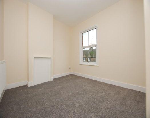Thumbnail Flat to rent in Maple Mews, North Street, Leighton Buzzard