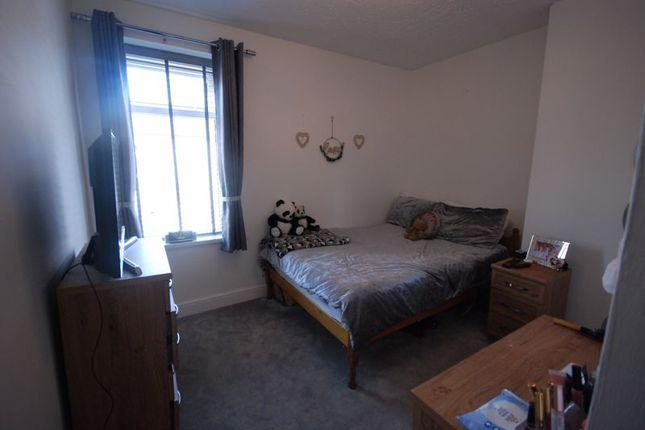 Photo 4 of Cleveland Terrace, Newbiggin-By-The-Sea NE64