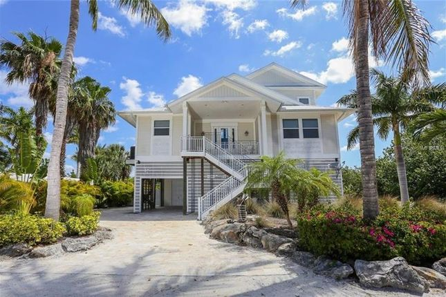 Thumbnail Property for sale in 290 Kettle Harbor Dr, Placida, Florida, 33946, United States Of America