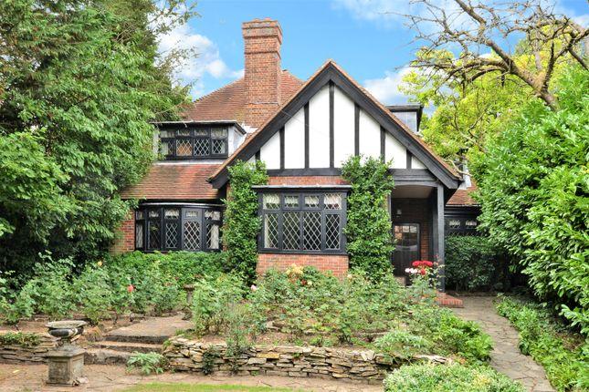 Martin Co Aldershot Gu11 Property For Sale From Martin Co