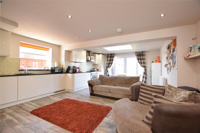 3 bed semi-detached house for sale in Court Farm Road, Whitchurch, Bristol