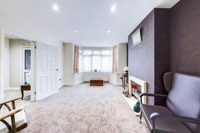 Living Room (1) of Pinner Hill Road, Pinner HA5