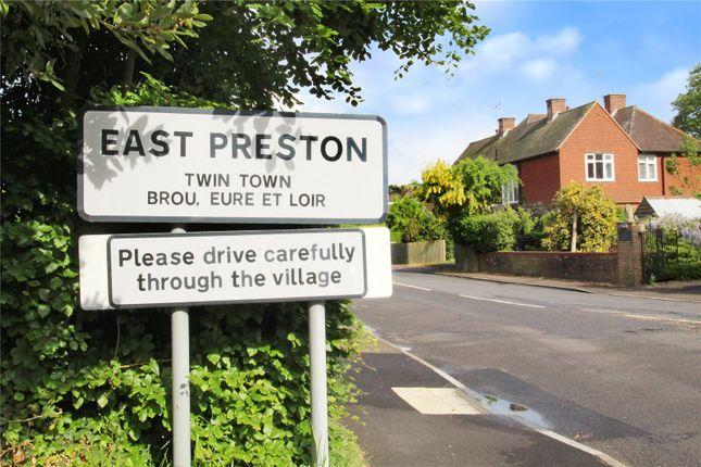 Picture No. 11 of Cheviot Close, East Preston, Littlehampton BN16