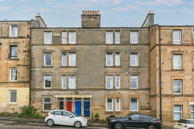 1 bed flat for sale in Robertson Avenue, Edinburgh EH11