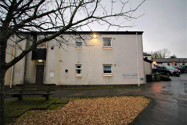Thumbnail Flat for sale in Castlehead Close, Keswick, Cumbria
