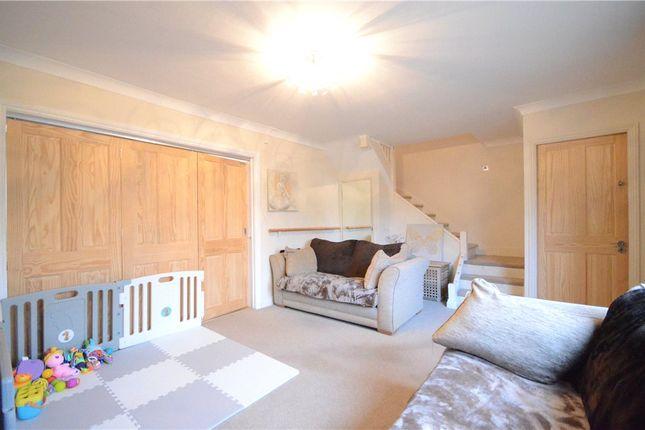 Living Room 2 of Sycamore Close, Sandhurst, Berkshire GU47
