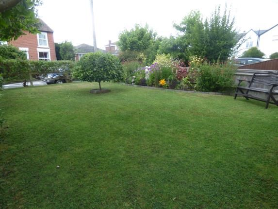 Property For Sale Northney Hayling Island