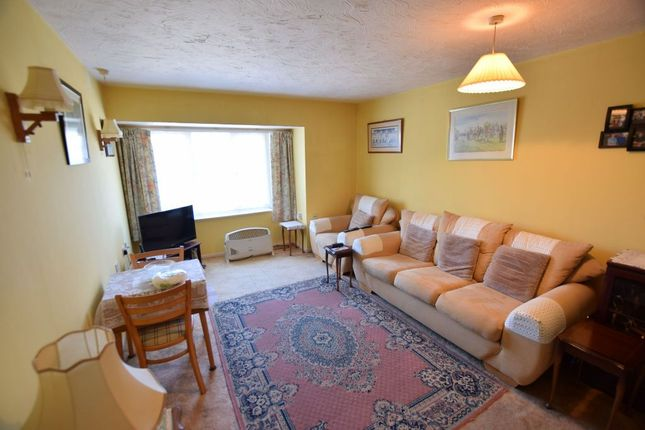 Picture 3 of Regency Lodge, Elmden Court, Clacton-On-Sea CO15