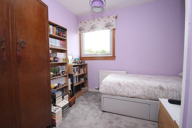Bedroom 3 Additional