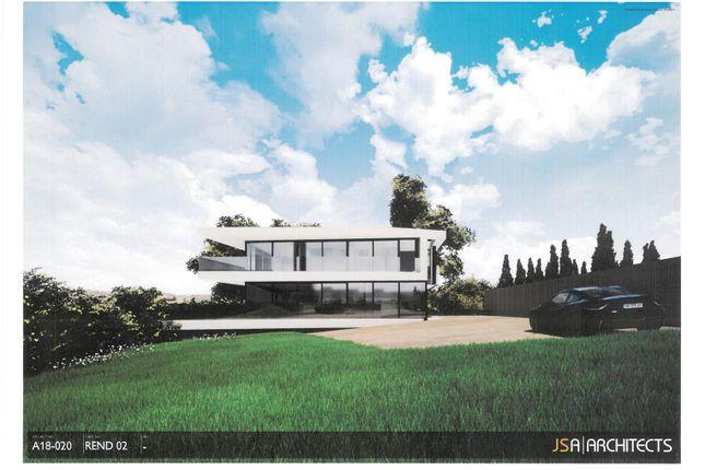The Property of Keats Avenue, Littleover, Derby DE23