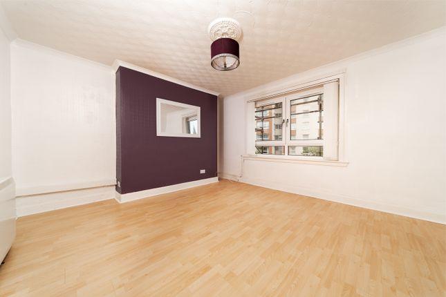 Sitting Room of Bearhope Street, Greenock Inverclyde PA15