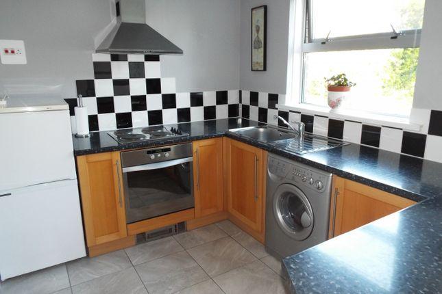 Image 6 of 34 Gilbertscliffe, Southward Lane, Langland, Swansea SA3
