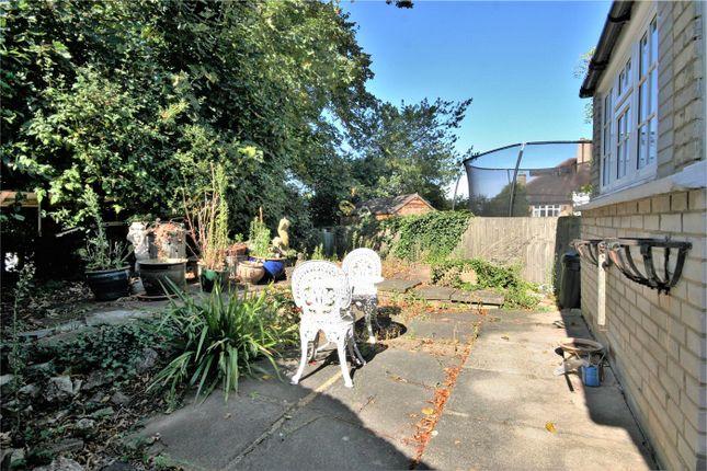 Picture No. 16 of Kelsey Lane, Beckenham BR3