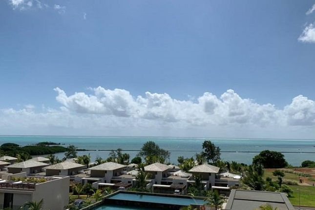 Apartment for sale in Roches Noires, 31201, Mauritius