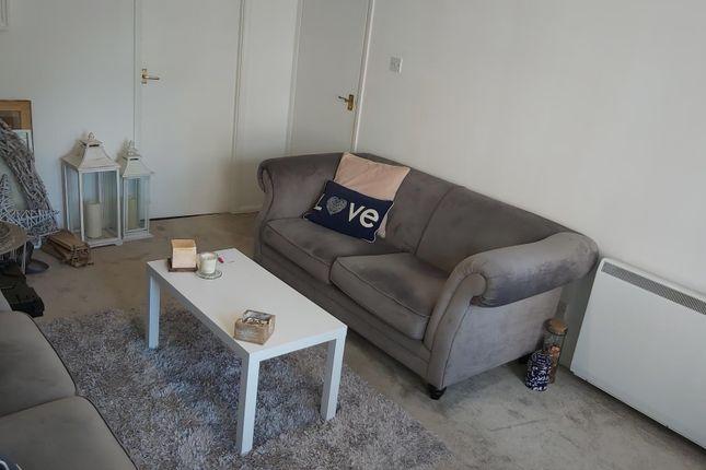 Living Room of Langton Way, St Annes Park, Bristol BS4