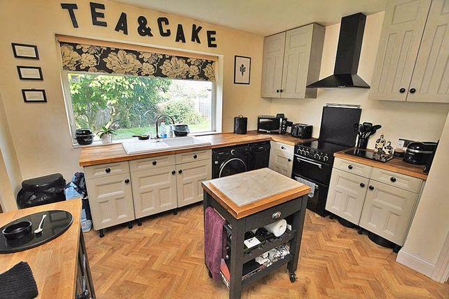 Photo 8 of Honey Lane, Otham, Maidstone ME15