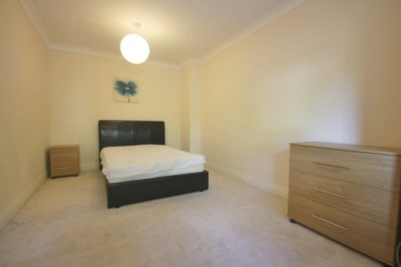 Thumbnail Town house to rent in Thatcham Avenue Kingsway, Quedgeley, Gloucester