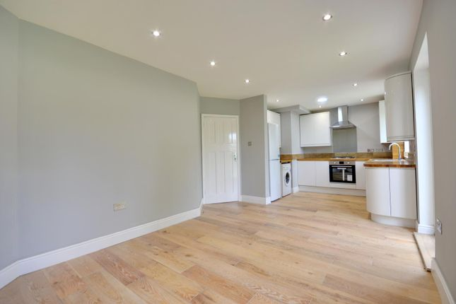 Thumbnail Detached house to rent in Church Road, West Drayton, Middlesex