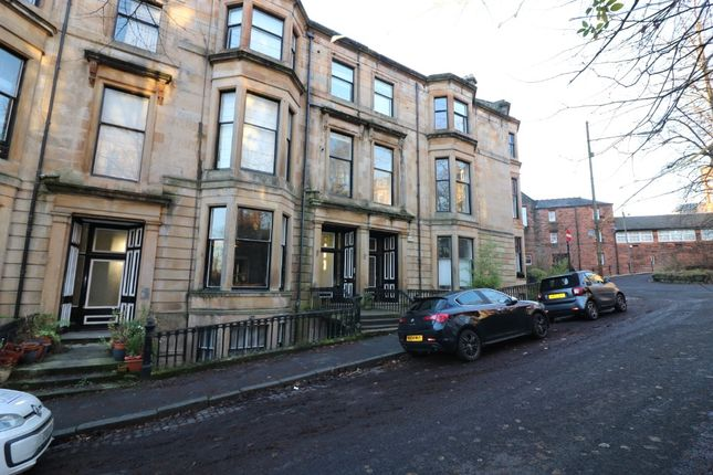 Photo 1 of Bowmont Terrace, Dowanhill, Glasgow G12
