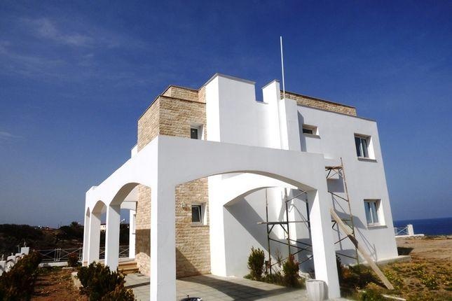 Thumbnail Villa for sale in Bahceli, North Cyprus, Kyrenia, Cyprus