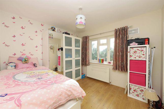 Second Bedroom of Ellement Close, Pinner HA5