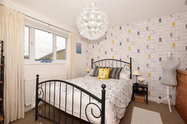 Bedroom 2 of Hawks Way, Ashford, Kent TN23