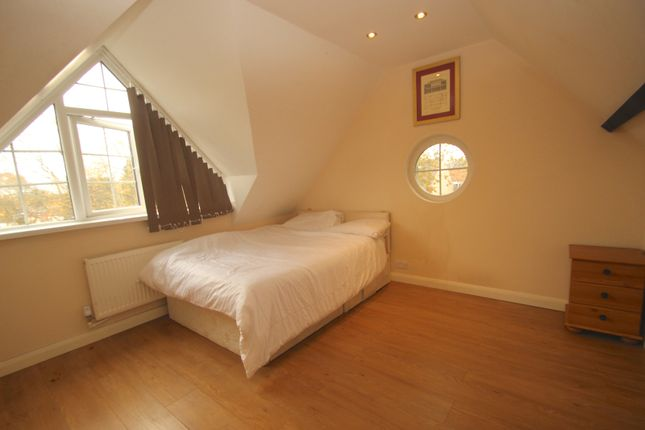 Thumbnail Room to rent in Thomas Street, Wellingborough