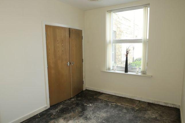 Bedroom of Clough Street, Morley, Leeds LS27