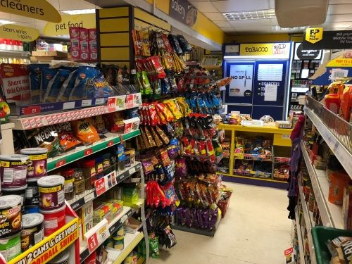 Thumbnail Retail premises for sale in Castleford, West Yorkshire