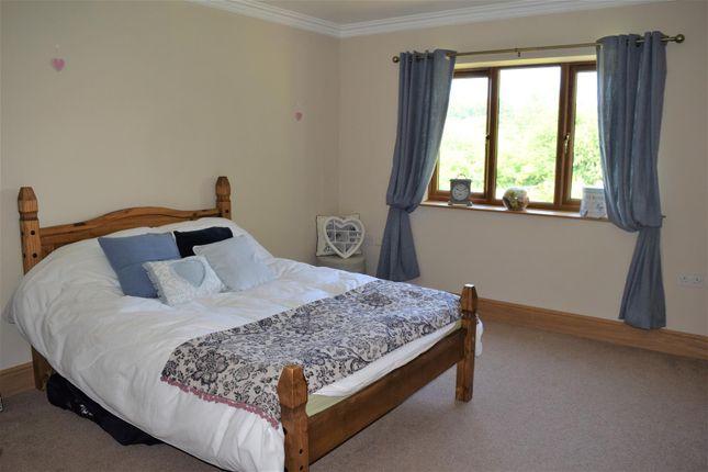 Bedroom 3 of Maltkiln Lane, Elsham, Brigg DN20
