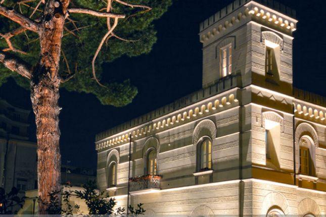 Thumbnail Villa for sale in Hills, Pompei, Naples, Campania, Italy