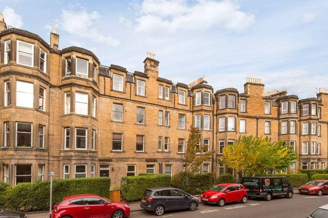 Thumbnail Flat for sale in 24 2F2 Millar Crescent, Morningside
