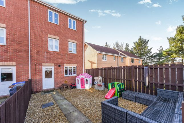Homes For Sale In Auchenkist Place Kilwinning