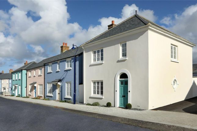 Picture No. 20 of Nansledan, Quintrell Road, Newquay TR7