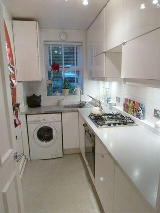 Thumbnail Flat to rent in Delamer Road, Bowdon, Altrincham