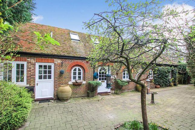 Ivy House Lane, Berkhamsted HP4