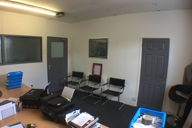Thumbnail Office to let in Beaufort Street, Brynmawr, Ebbw Vale