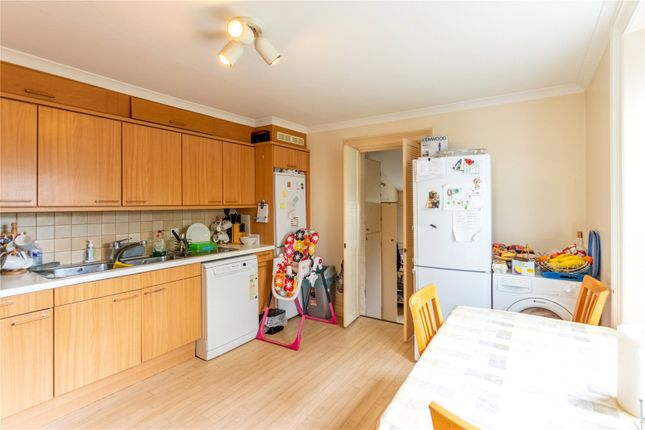 Kitchen of Le Moineau, Brock Road, St Peter Port GY1